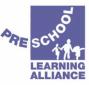 preschool-learning-alliance